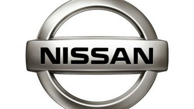 Nissan Appoints Suja Chandy as Nissan Digital India Managing Director